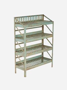 Moveis | collector55.com.br loja de decoração online - Collector55