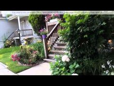 $99,900 - 716 East 72nd Street, Chicago, IL 60619 - YouTube