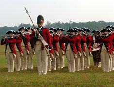File:Old Guard Fife and Drum Corps.jpg