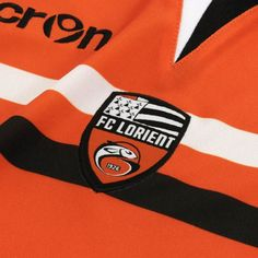 @Lorient blason #9ine