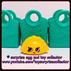 Shopkins Season 3 Humby Dumpling  #shopkins #shopkinsworld #shopkinsseason3 #shopkinsseries3 #spk #spkfan #shopkinsbasket #shopkins #humptydumpling #cute #kawaii #SurpriseEggAndToyCollector #youtube
