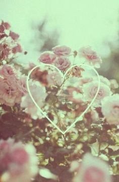 Love To Love.