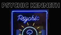 Ask the Fortune Teller | Get Answers to Your Life Questions - Accurate Psychic Readings in Greater Sandton City South Africa  Info line: +27843769238  Whatsup: +27843769238  https://twitter.com/healerkenneth   E-mail: psychicreading8@gmail.com   http://psychic-readings.wozaonline.co.za   https://www.facebook.com/accurate.readings   http://www.linkedin.com/pub/accurate-psychic-readings/76/a98/407