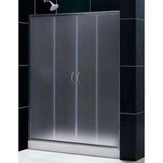 parete doccia o box doccia a nicchia per rendere il tuo bagno super moderno.  Scopri tutti i prodotti su http://www.giordanoshop.com/cp/mobili-da-bagno.html