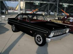 1964 Ford Falcon Pictures: See 148 pics for 1964 Ford Falcon. Browse interior and exterior photos for 1964 Ford Falcon. Used Ford Mustang, Ford Shelby, 65 Ford Falcon, Mercury Cars, 1964 Ford, Ford Lincoln Mercury, Chevy Muscle Cars, Ford Fairlane, Ford Motor Company