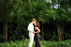 Photography by Chestknots Studio Styling by Lifestyle by Feliz Hair and Make up by Shin Chua Engagements, The Past, Memories, Weddings, Couple Photos, Create, Photography, Happy, Memoirs