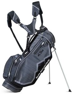 Sun Mountain Women's 4.5 LS Golf Stand/Carry Bag  available at #lorisgolfshoppe