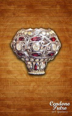 Selut Berlian