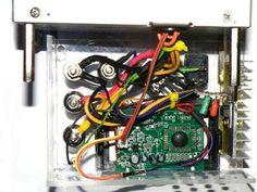 В этой статье расскажу как из старого компьютерного блока питания сделать очень полезный для любого радиолюбителя лабораторный блок ...