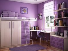Cool Bedroom Designs Trick For Beginners - http://home.blushblubar.com/cool-bedroom-designs-trick-for-beginners/ : #BedroomDecorationIdeas Cool bedroom designs come with so many ways. When you want to do makeover by yourself, you want to create the best result. There are so many choices of bedroom designs you can get, but hey, let me share this tips for beginners who want to create their own design decor creativity! Well, talk...