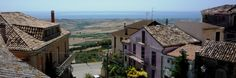 2 bedroom house in Cropani, Calabria, Italy - €159950