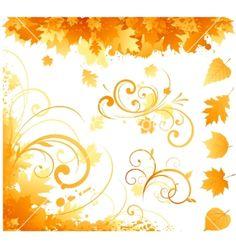 Google Image Result for http://www.vectorstock.com/i/composite/99,90/decorative-swirling-autumn-design-vector-729990.jpg