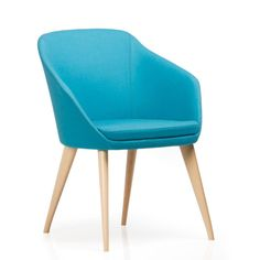 office reception chairs waiting area lounge teal - Google Search