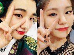 Foto Bts, Twins, Siblings, Boy Groups, Kpop, Couples, Beauty, Korea, Random