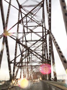 St Louis #shelbyraephotographs #bridges