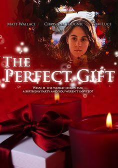 A tökéletes ajándék