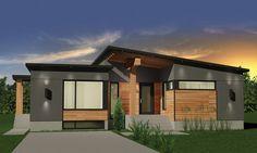 600+ Gambar Rumah Mewah Agnes Monica HD Terbaru