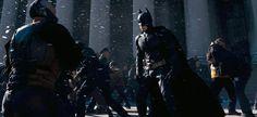 Batman Fan Theories So Crazy They Belong in Arkham Asylum Bane Dark Knight, The Dark Knight Rises, Dc Comics, Batman Comics, Detective, Fan Theories, Batman Outfits, Batman Begins, Im Batman