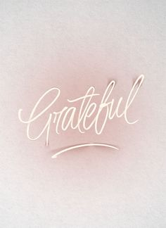 Happy Thanksgiving to all of my family and friends. I am grateful for life and all of its mishaps and blessings. I am grateful for my fur baby and fiancé. Happy Thanksgiving to you all Words Quotes, Wise Words, Me Quotes, Motivational Quotes, Inspirational Quotes, Qoutes, Pink Quotes, Good Vibes Quotes, Sister Quotes