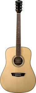 Washburn Comfort Series WCD18 Dreadnought Acoustic Guitar $199.00