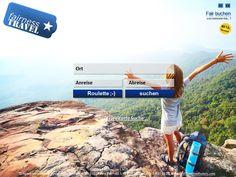 Fairness #Travel = 10% für ALLE! Das ist eine Ansage aus Österreich an #HRS #Bookingcom fairnesstravel.com die neue Plattform von @NetHotels