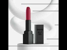 Copy of Brand awareness video Of Brand, Timeline, Beauty Makeup, Lipstick, Make It Yourself, Youtube, Lipsticks, Makeup, Youtubers