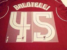 Il Liverpool si cautela: clausola anti-Balotellate nel contratto!