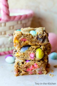 Food - Easter food & treats on Pinterest   Easter, Easter Snacks and ...