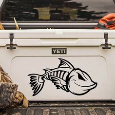 Handmade Decal Made To Order High Quality Outdoor Rated Vinyl Lineman Kansas Vinyl Graphic Decal Sticker for Vehicle Car Truck SUV Window Laptop Cooler Planner Locker Safe