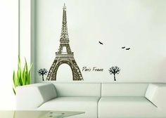 Tour Eiffel | DeSerres