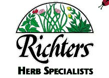 This is the VERY BEST herb seed and seedling site!  You will find things here that you will not see anywhere else!