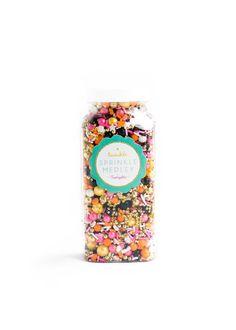 COSTUMES & COCKTAILS Twinkle Sprinkle Medley