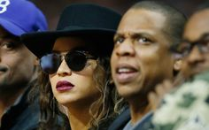 Lemonade releases and the world spins itself into a tizzy with all the questions. It's been nearly a week since the release and the video event is still trending. What does it mean? Why is Beyonce…