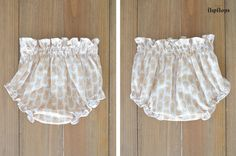 Boho Shorts, Lace Shorts, Sewing Basics, Baby Sewing, Smocking, Rompers, Couture, Knitting, Clothes
