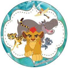 Tim Burton, 3 Reyes, Lion King Party, Le Roi Lion, Topper, Ideas Para Fiestas, Jungle Theme, Disney Junior, Tweety