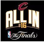 #Ticket  4 VIP Cleveland Cavaliers Cavs v Warriors Watch Party Tickets NBA Finals Game 7 #deals_us