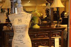 #CardisFurniture #Cardis #Furniture #Inspiration #Inspire #Home #House #Furnish #Furnishing #Decor #Decorate #LivingRoom #BedRoom #PlayRoom #Den #Parlor #FamilyRoom #Bar #HomeBar #Kitchen #DiningRoom #Bathroom