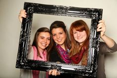 Picture Frame. Wyn Wiley Photography
