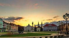 Get a 26.875 second timisoara, romania - october 5 stock footage at 24fps. 4K and HD video ready for any NLE immediately. Choose from a wide range of similar scenes. Video clip id 1038410783. Download footage now!