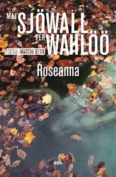 Roseanna ok