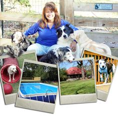 Atlanta Dog Trainer is the premier dog training and behavior modification center in the Southeast. In-Home Dog Training and Private Dog Training Lessons. http://www.atlantadogtrainer.com
