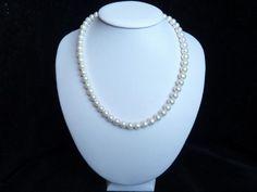 Perly bílé (3108) stř.
