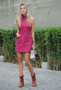 look-vestido-trapezio-2