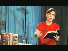 Eduardo Tornaghi - papopoetico 52 Zé Limeira, o poeta do absurdo. | Wellington Pará - (#Canto_Que_Dança) - POR UMA ORALIDADE TODA MINHA!!!