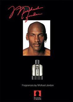 23 Michael Jordan for men