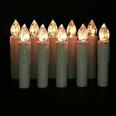 Batteries Included Birthdays Christmas Decorations Weddings Thanksgiving Halloween Pandaing 150 Pack Battery Operated Flameless Tea Lights LED Candles for Party Mothers Day