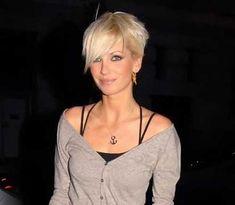 20-Trendy-Hairstyles-Short-Hair-5.jpg (500×436)