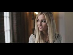 Photograph/Clean (Ed Sheeran + Taylor Swift Mash-Up) | Louisa Wendorff feat. Who Is Fancy - YouTube