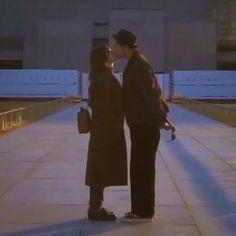 Explore Japan With KathNiel January 2019 © Blue Hearts, Daniel Padilla, Kathryn Bernardo, Love S, More Pictures, Japan Travel, Squad, January, Explore