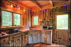 together with rustic log cabin kitchen ideas photo galleries cabin kitchen ideas endearing: cabin kitchen ideas